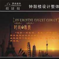 天津7月1日到7月31日的天气情况,要具体