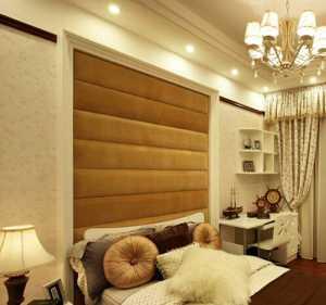 北京两居装潢价格