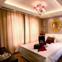 北京老房装修有那些公司