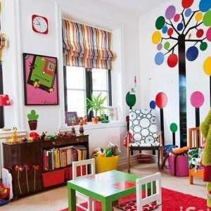 上海63平米二居室新房裝修大約多少錢
