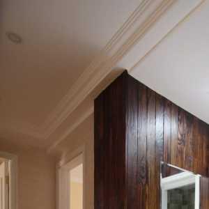 三美居装饰设计工程有限公司地址,电话,报价,装修案例(图)-陆丰市...
