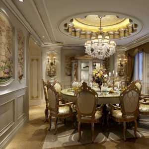 云南最大裝飾公司