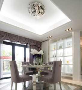 茶室設計公司的設計