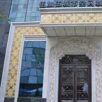 十一期间上海有什么大型的装修公司做活动吗