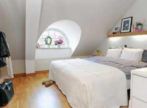 10平方男生卧室装修效果图