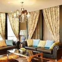 100多平方的房子要装修找装饰公司还是自己装
