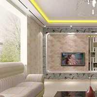 房屋装饰和装修管理条例谁懂