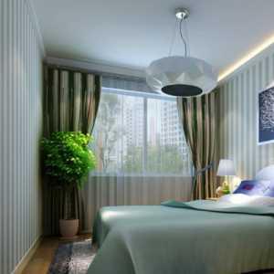 卧室吸顶灯压床