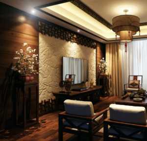上海博眾怎么樣