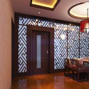 北京胡同装修风格