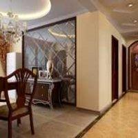 上海70平米婚房装修多少钱