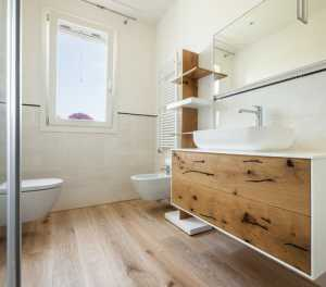 深圳40平米1居室毛坯房裝修要花多少錢