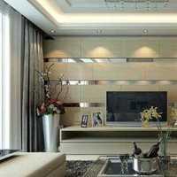 在上海裝修120平方房子多少錢哪家裝修公司好