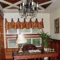 板式家具和板木家具的区别是什么