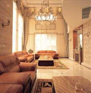 60平米老房装修设计效果图