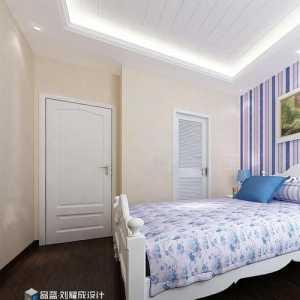 北京55平米1居室新房裝修一般多少錢