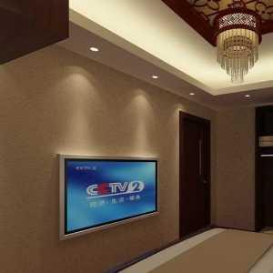 贵阳市55平米新房装修要多少钱