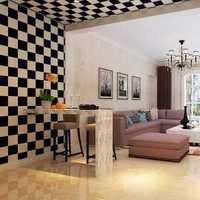 家装知识100平的房子装修要多少钱