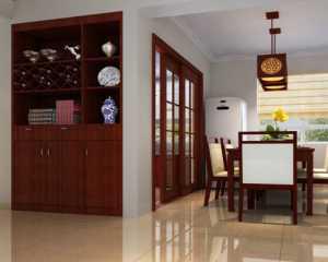 北京小型室內裝