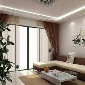 北京朝阳区房子继承