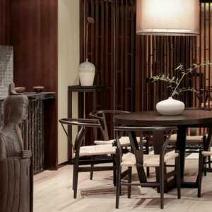 貴陽40平米1室0廳房屋裝修大約多少錢