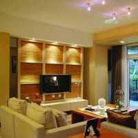上海建筑装潢工程有限公司