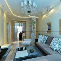 80平米的老房怎样翻新好呢?