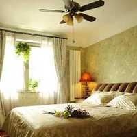 在北京装修装饰装潢室内设计报价铺砖刷墙吊顶