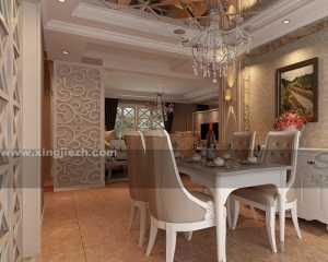 私家庭院施工私家庭院设计私家庭院