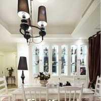装修155平米的房子中式风格工程造价大概多少钱