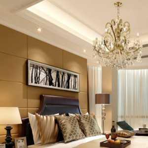 墙面装饰的作用是什么