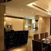 哈爾濱70平米房子裝修多少錢