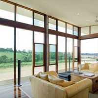 房屋建筑施工合同范本哪能找到?