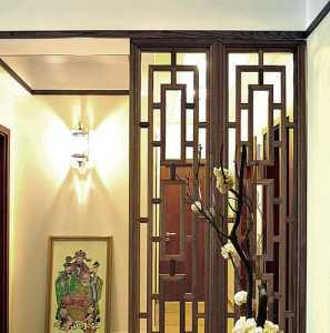 北京九鼎装饰怎么样120平米房子给我的报价是10