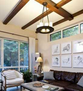 南颐花园117平米3室2厅2卫 全新装修 亏本急售-曲靖麒麟...
