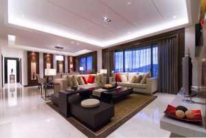 复式家装设计公司