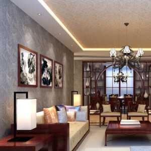上海乐益装饰和正聚装饰哪个好