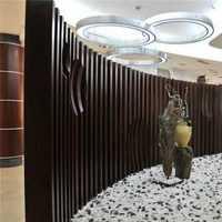 上海装潢公司排名环保装修方法