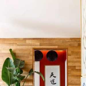 深圳111平米三室二廳老房裝修大約多少錢