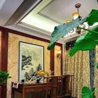 北京自建房拆遷補償