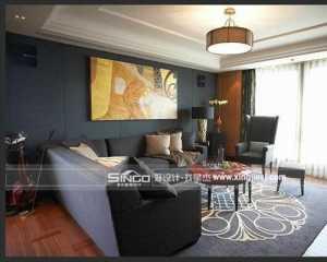 北京140平房子装修预算
