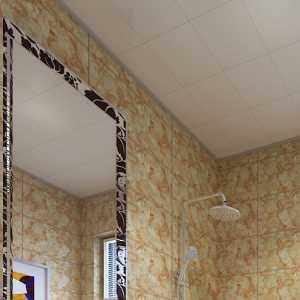 老房子老房子老房子改造装修案例