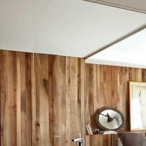 hba设计公司家具设计