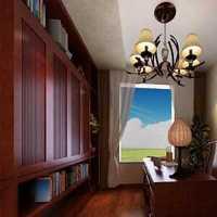 上海现代建筑装饰环境设计研究院有限公司