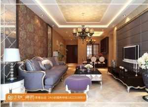 上海城建裝潢公司