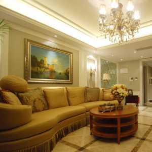 濟南兩室兩廳裝修90平方的費用要多少?