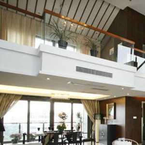 北京家居70两居装修预算