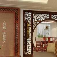 欧坊装潢是全称为上海欧坊装饰设计有限公司吗