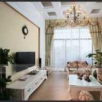 上海市装潢装饰哪里最好呢