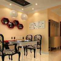 室内装饰壁纸价格是多少,室内装饰壁纸选购方法